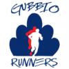 ASD Gubbio Runners